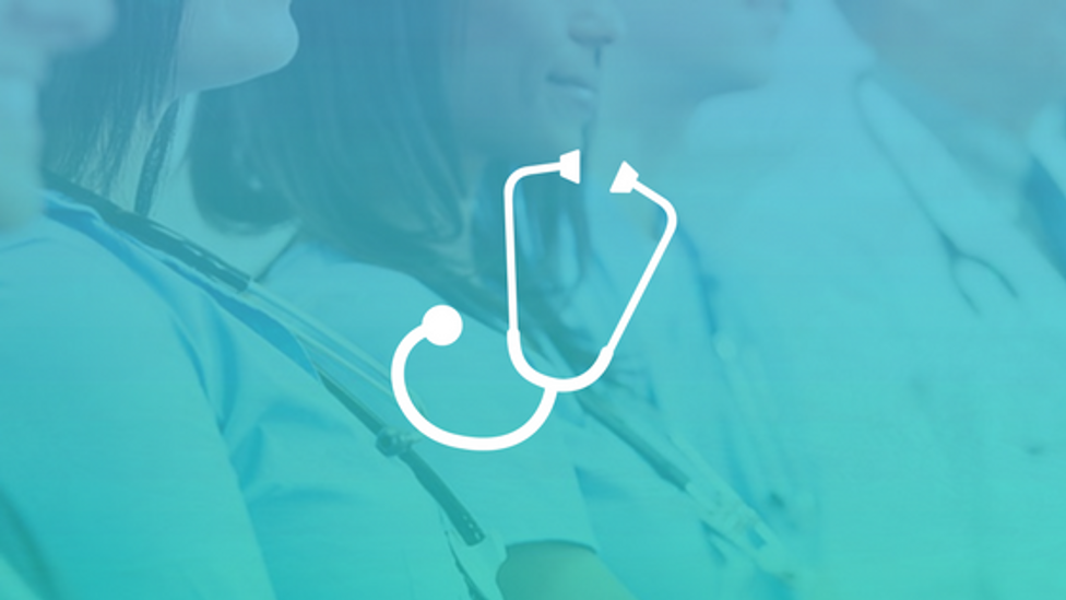 Are Nurse Practitioners the Next Leaders in Primary Care?