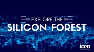 Explore the Silicon Forest
