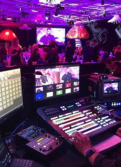 aspect8 mixing desk guy sebastian.jpg
