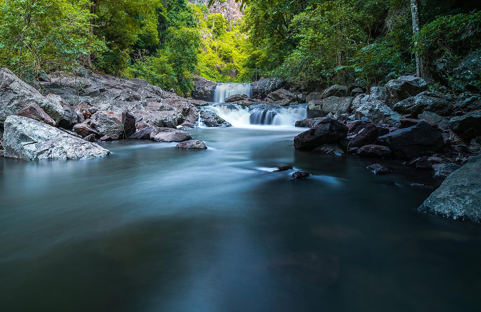water fall stream.jpg