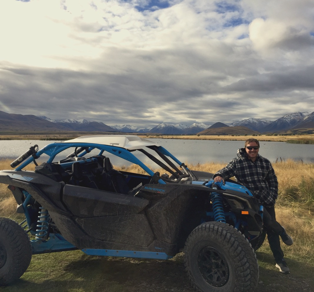 bandits maori lakes_edited.jpg