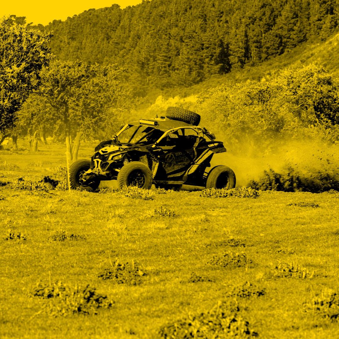 dirt%20bandits%20lowes2_edited.jpg