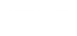 logo_text white transparent.png