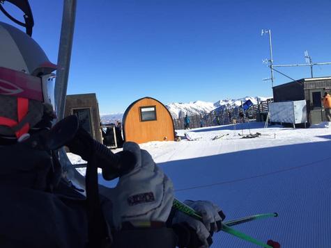 Mount Hutt Pods_Ski Pod.png
