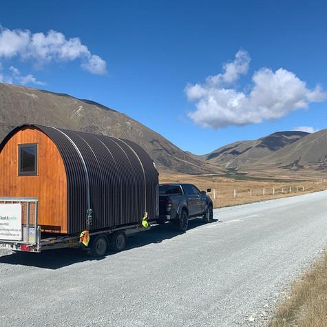 Mount Hutt Pods_Transport.JPG