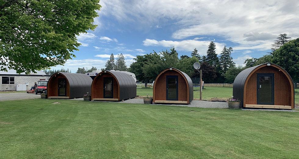 sung pods camping ground.JPG