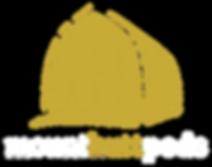 logo_pods mustard white.png