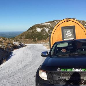 Mount Hutt Pods_Snow Pod.png