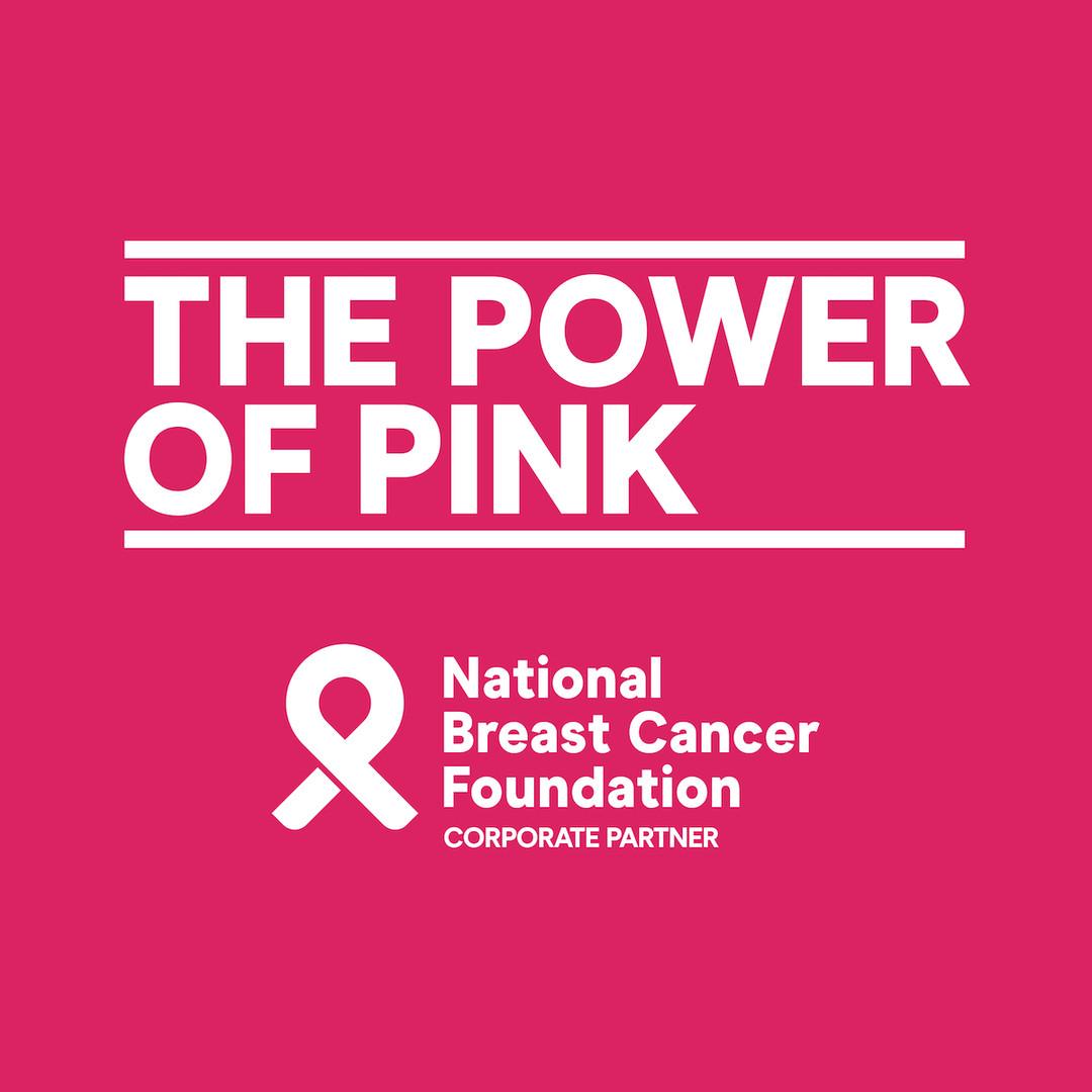 Alka Power Drink Pink