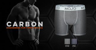 mojo banner_carbon new look.png