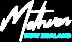 logo_methvennz_revised_colour.png