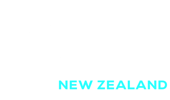 logo_methvennz_revised_colour.png