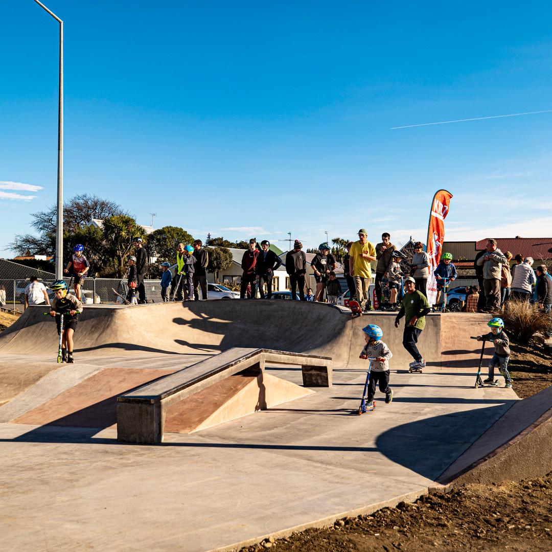 methven_skatepark open.jpg