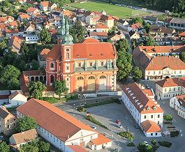 Stara_Boleslav_letecky.JPG