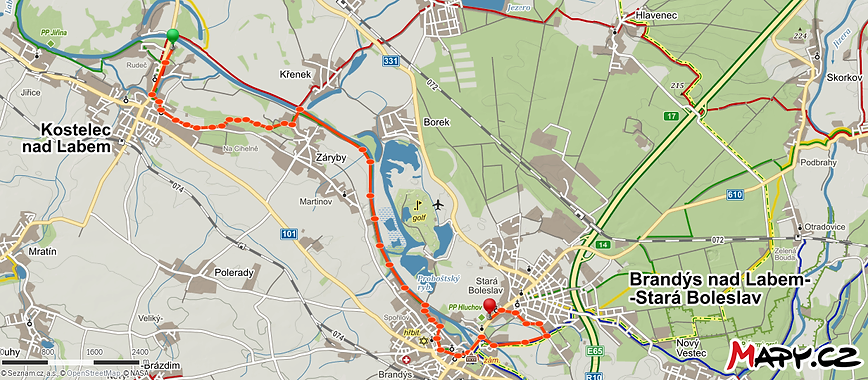 K1 2018 - 12 km.png