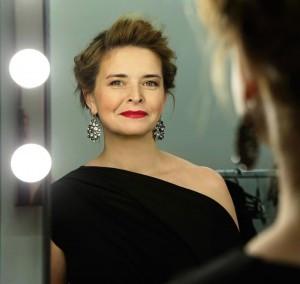"""Zpěvačka Lenka Nová: """"Mockrát jsem pochybovala, není jednoduché se hudbou živit, ale nemohla by"""