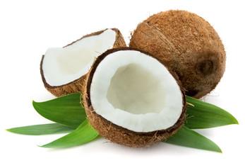 Kokosový olej nejen do kuchyně