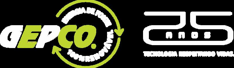 selo-gEpCO-25-verde-1024x302.png