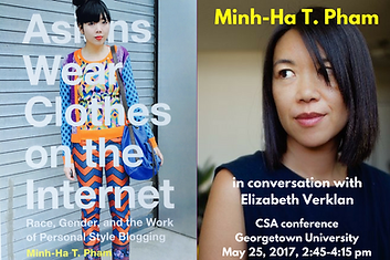 Minh-Ha-T-Pham-session-blog-image-1.png