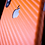 Thumbnail: Fibra de Carbono Naranja