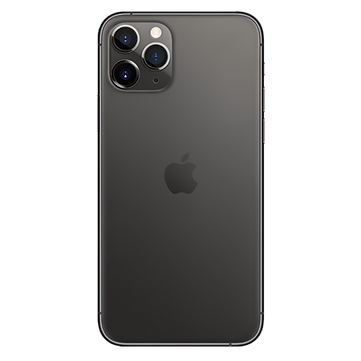 iphone-11-pro-gris-back.png