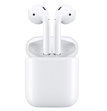 Audifonos_tws_v8_blanco_copia_de_airpods