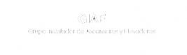 GIAE.PNG