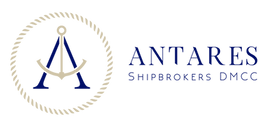 ANTARES [logo - Strapline]-CLR-lorez.png
