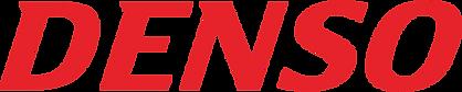 1024px-Denso_logo.svg.png