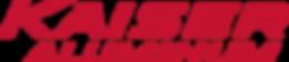 1280px-Kaiser_Aluminum_Logo.svg.png