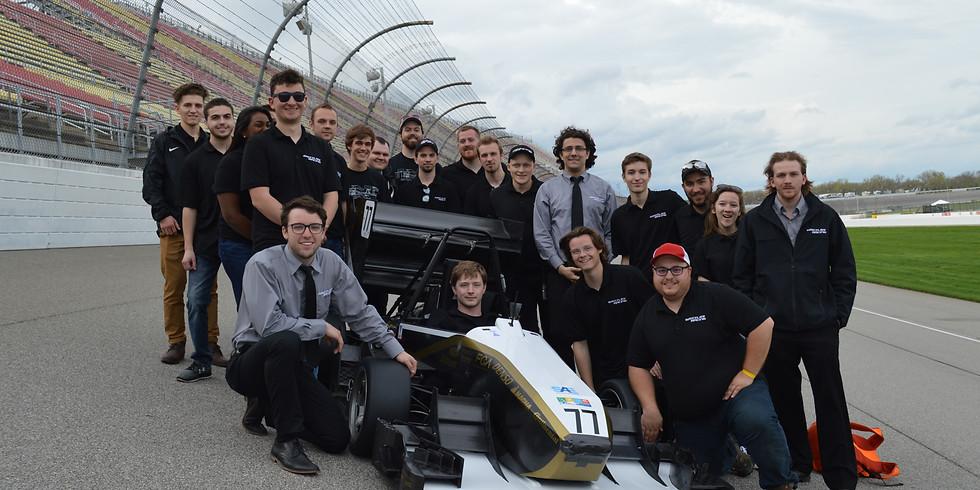 Formula Student Michigan