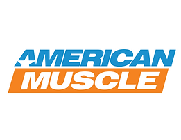 American Muscle.png