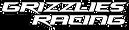Grizzlies-Racing-Logo-1_edited.png