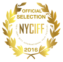 NYCIFF Logo.png