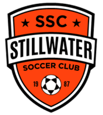 ssc_logo_orange_small.png