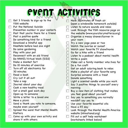activity list.png