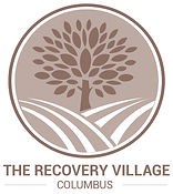 The-Recovery-Village-Columbus-log_edited