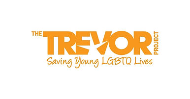 TheTrevorProjectwLGBTQTag_Logo_Orange.jp