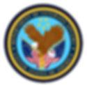 VeteranAffairs.jpg