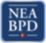 neabpd-logo-.png