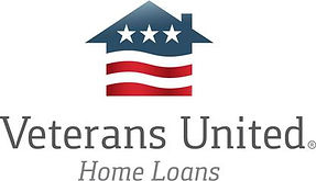 Veterans_United_Home_Loans_logo.jpg