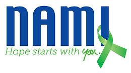 NAMI-service-Logo.jpg