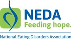 NEDA_Logo_Color.jpg