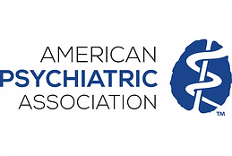 featured-image-Am-Psych-Assoc.png