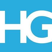 helpguide-300x300.jpg