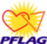 pflag4color.jpeg