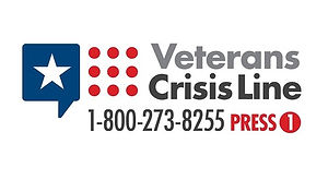 VCL_logo_500x275.jpeg