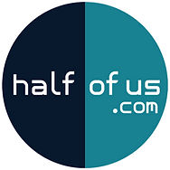 halfofus_logo.jpg