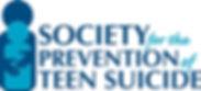 SPTS Logo.jpg