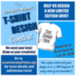 tshirtdesign.jpg